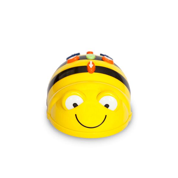 BEE-BOT ROBOT INFANTIL